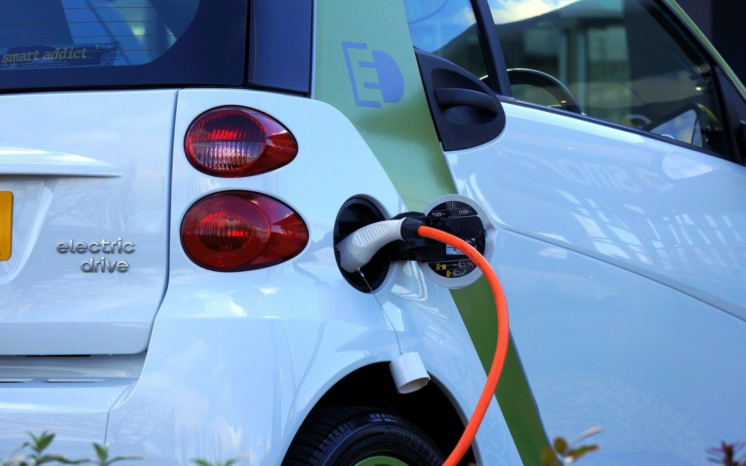 Challenges with Electric Cars
